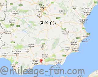 フリヒリアーナ_地図