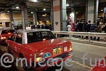 夜景_タクシー2