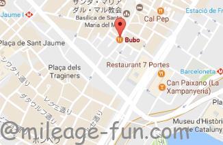 bubó_地図