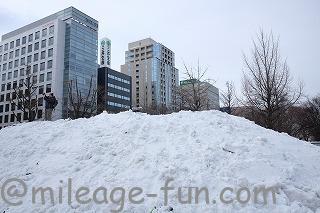 雪祭り解体4