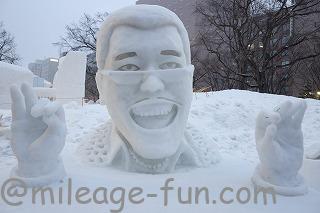 雪祭り11