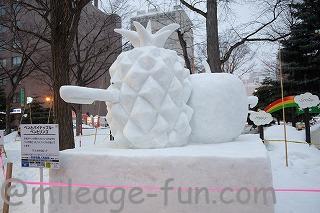 雪祭り13