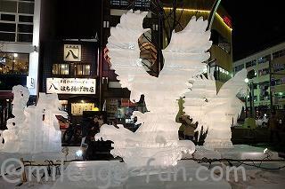 雪祭り21